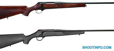 20151006_merkel_Merkel-R15-Bolt-Action-Rifles