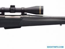 winchester-535700264-rifles