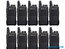 10-pcs-Retevis-RT22-Mini-Walkie-Talkies-Radio-2W-UHF-VOX-Portable-cb-Radio-Station-Hf.jpg_640x640