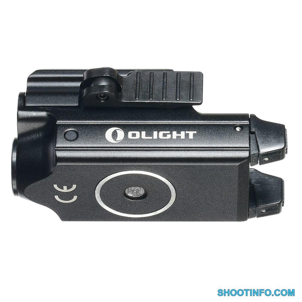 Тактический_пистолетный_фонарь_PL_Mini_Valkyrie_Pistol_Light_Olight__6_