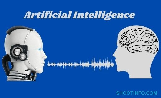 Importance of Artificial Intelligence (1)