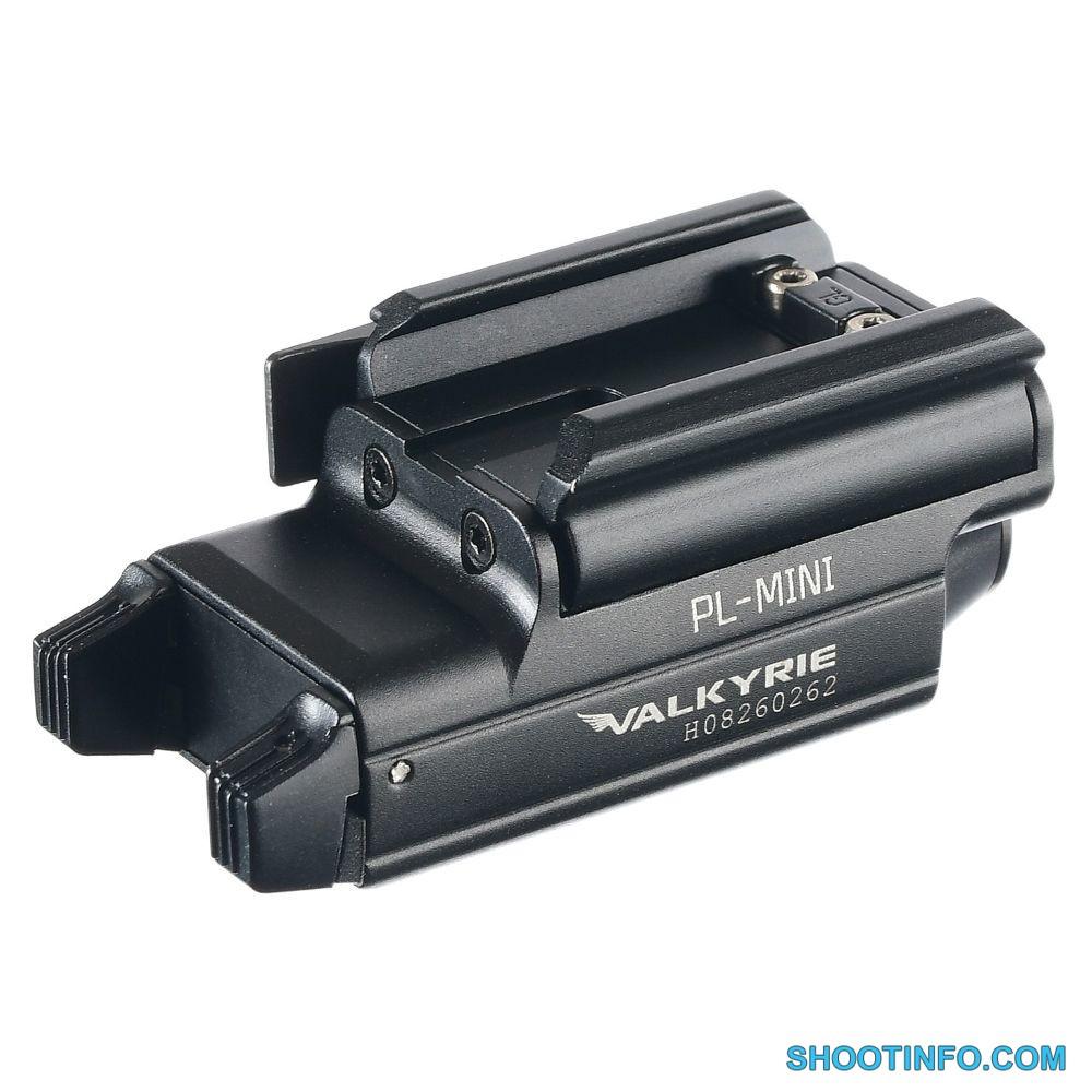 Тактический_пистолетный_фонарь_PL_Mini_Valkyrie_Pistol_Light_Olight__5_