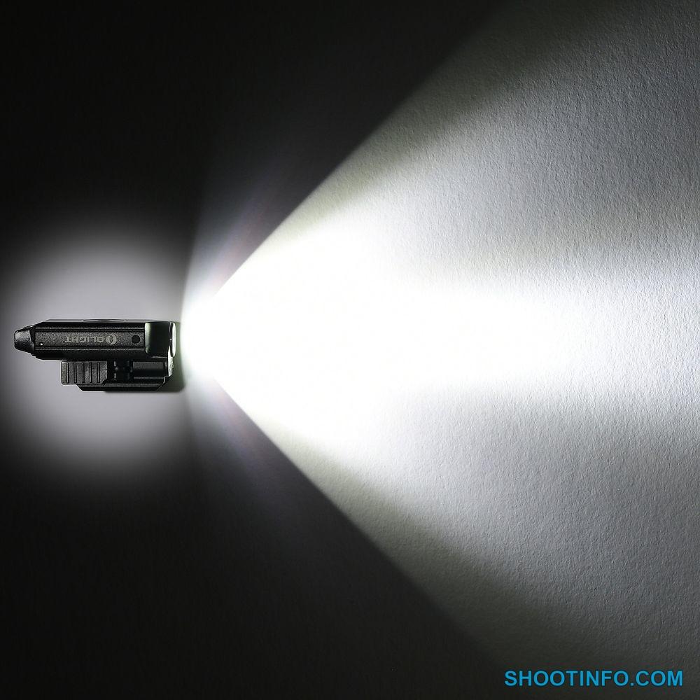 Тактический_пистолетный_фонарь_PL_Mini_Valkyrie_Pistol_Light_Olight__8_