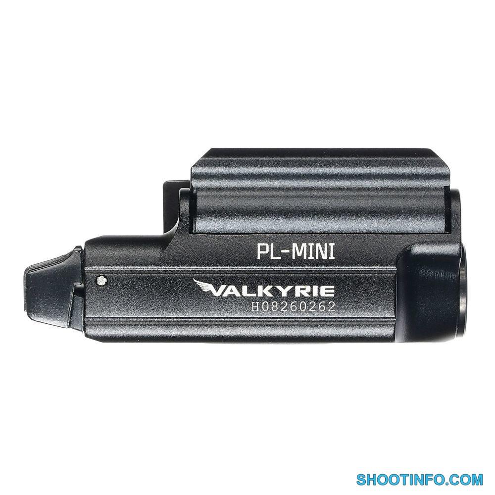 Тактический_пистолетный_фонарь_PL_Mini_Valkyrie_Pistol_Light_Olight__7_