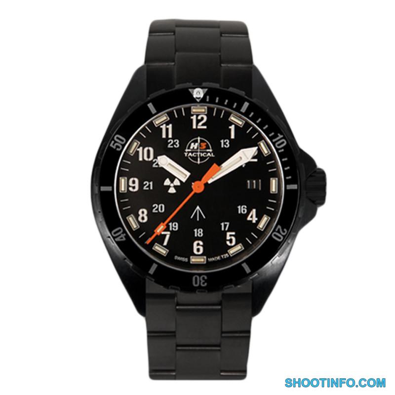 Часы_TROOPER_PRO_H3TACTICAL__модель_H3.3102.788