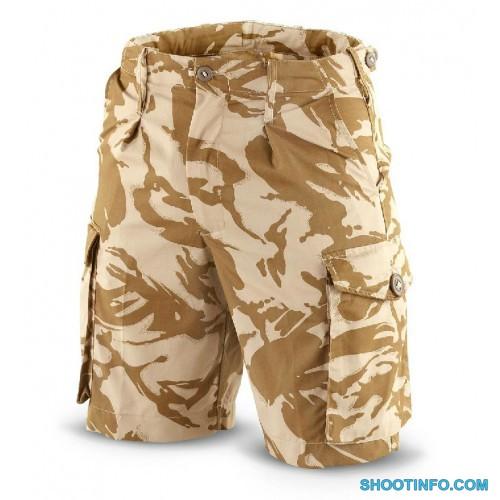 shorty-armii-velikobritanii-ddpm-novye-500x500