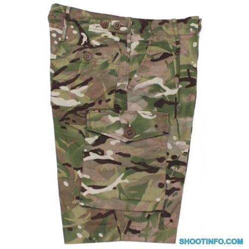 shorty-armii-velikobritanii-multi-terrain-pattern-b-u-oroshee-sostoyanie-500x500