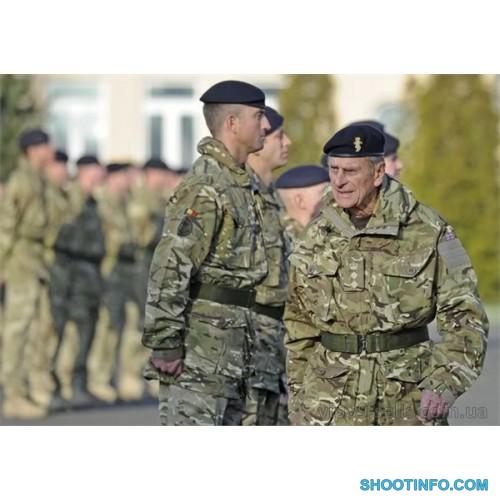 kurtka-sas-windproof-armii-velikobritanii-mtp-novaya-v-upakovke (6)-500x500