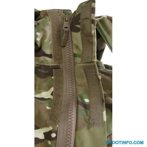 kurtka-sas-windproof-armii-velikobritanii-mtp-novaya-v-upakovke (5)-500x500