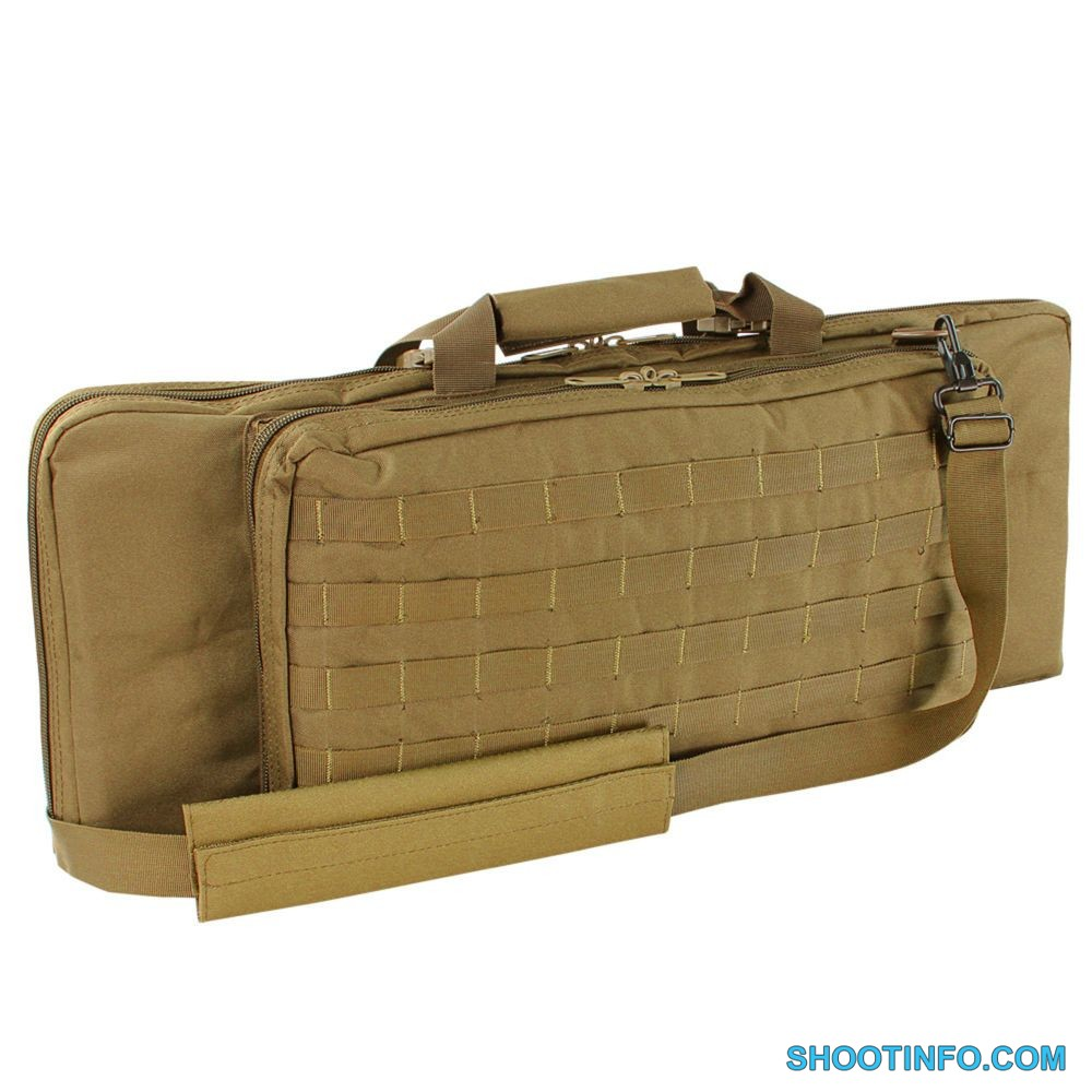 Сумка_для_винтовки_Double_Rifle_Case_28_Condor1