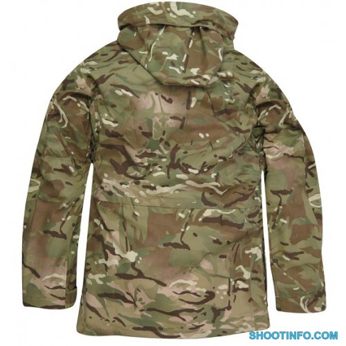kurtka-sas-windproof-novogo-obrazca-armii-velikobritanii-mtp-b-u-otlichnoe-sostoyanie (3)-500x500